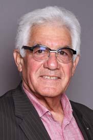 André Cornou