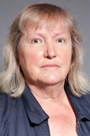Annick Guivarch