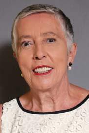 Brigitte Déchamps