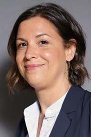 Caroline Leclercq