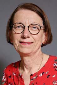 Christine Cormerais