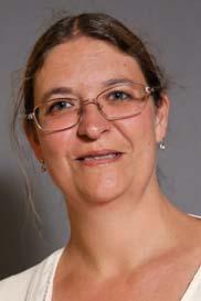 Cindy Evrard