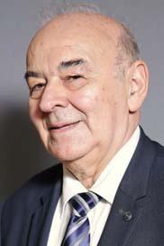 Jean-Louis MAURICE