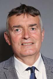 Jean-Louis ROUSSELIN