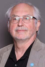 Jean-Luc Hebert