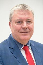 Jean-Paul Lecoq