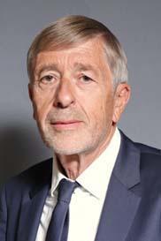 Jean-Pierre Lebourg