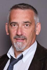 Laurent Langelier
