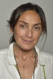 Louisa Couppey
