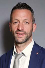 Marc-Antoine TETREL