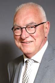 Michel RATS