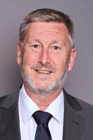 Pascal CORNU