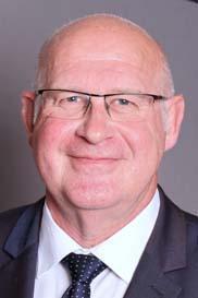 Pascal Cramoisan
