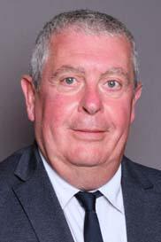 Pascal Lachèvre