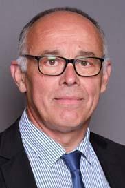 Pascal LEPRETTRE
