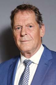 Patrick Busson
