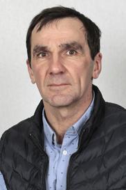 Sylvain VASSE