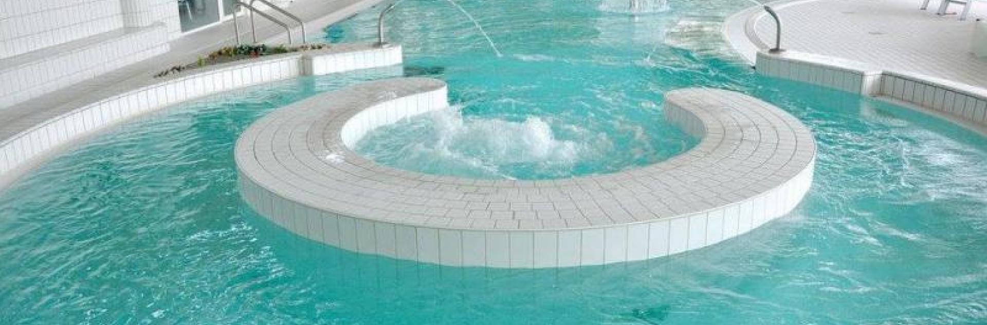 Centre aquatique AB Sports