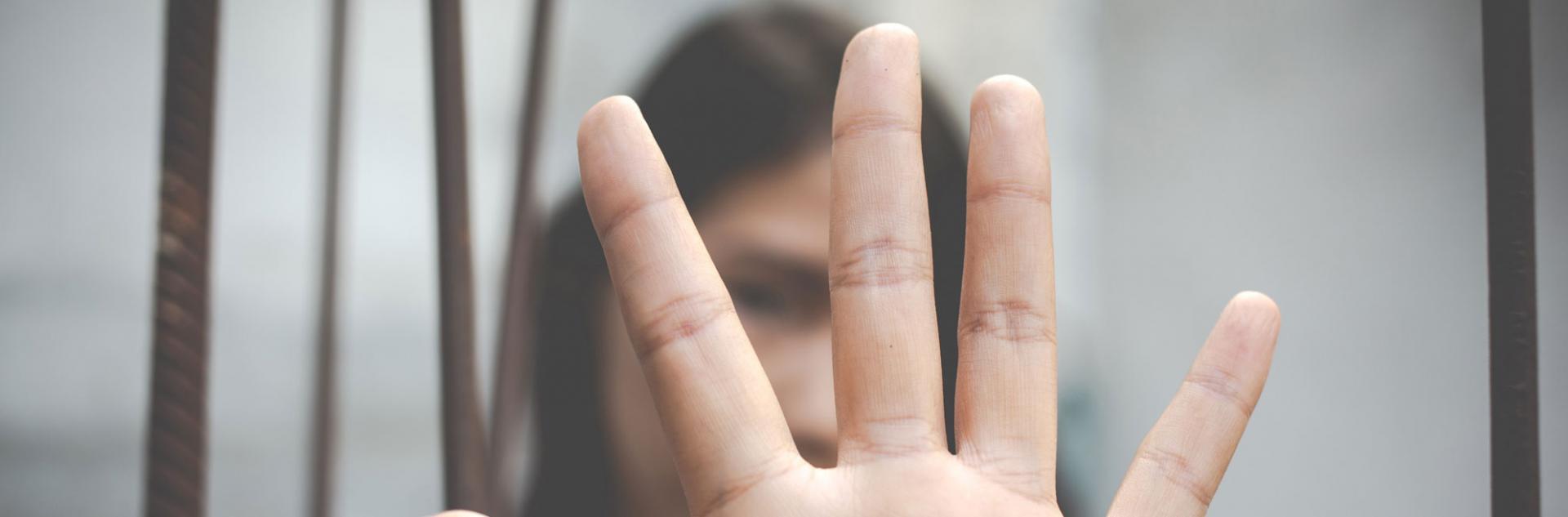 Dispositifs de protection des personnes victimes de violences intrafamiliales