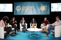 conférence du LH Forum