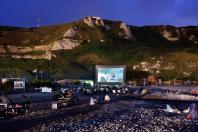 Ciné Toiles 2020 à Saint-Jouin-Bruneval