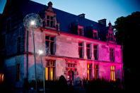 Fête du cirque au Château de Gromesnil