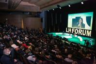 LH Forum 2020