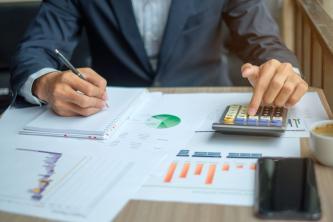 budget-comptabilite-economie