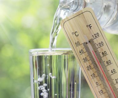 Climats exrêmes