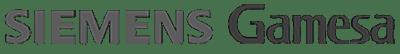 Logo Siemens Gamesa
